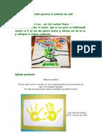 activitati_practice_in_atelierul_de_vara.pdf