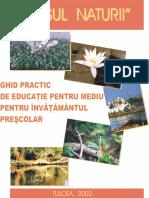 ghid_gradinita2002(1).pdf