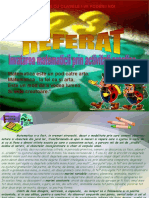 invatarea_matematicii_prin_activitati_practice.ppt