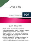 APPLE E IOS (1)