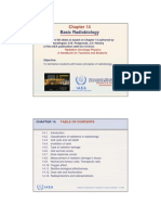 Basic Radiobiology (slides).pdf