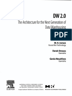 DW 2.0 book