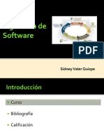 Software teoría 1