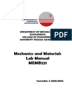 Lab Manual Sem 2 2015 2016