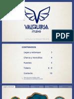 Catalogo Valquiria Studio_16
