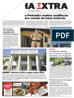 Folha Extra 1468