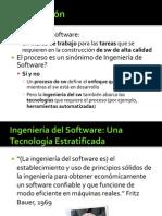 Software Teoria 2