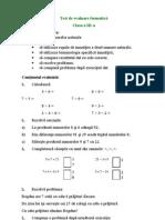 2evaluare_matematica