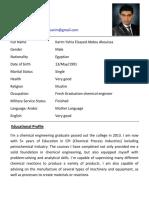 Karim Yehia CV.pdf