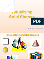 visualising solid shapes.ppt