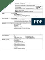 137409659-Esquema-LRJAP-Y-PAC-Internet.pdf