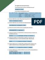 Actividad_7 Archivos de Registro de Recursos de Zona_khalid_lachgar