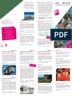 Itineraire Peda Primaire 2014 Web
