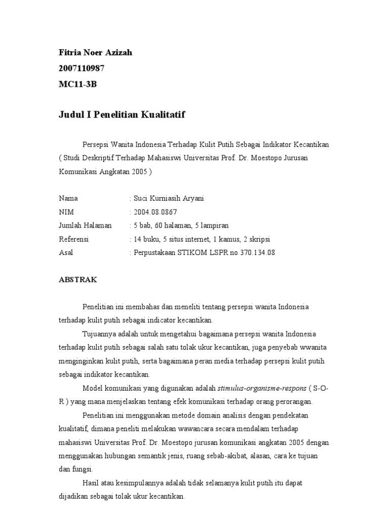 Blog Archives Priorityrhino