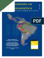 Mantenimiento Latinoamerica 2009-01-02