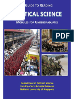 Guide_to_Reading_Political_Science_Modules_for_Undergraduate.pdf
