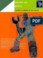 Mantenimiento Latinoamerica 2009-09-10