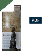 241. Los Descubrimientos Portugueses