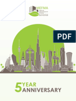 MEFMA 5Year Report Wo F Email