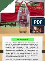 DIAPOSITIVAS MACERADO.ppt
