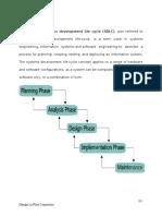 Chapter 2- Methodology.docx