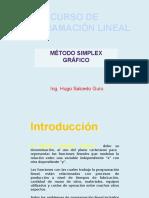 metodosimplexgrfico-100819204750-phpapp01