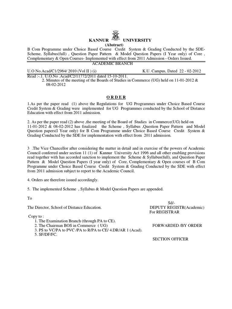 bcom cooperative banks rh scribd com