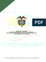 Plan de Accion 2012-2015 Último
