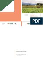 Caracteristicas Productivas de Los Pequeños Productores de Caña de Azúcar de Tucumán