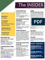 Insider 11 January 2016.pdf