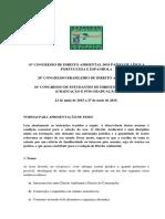 edital-teses-congressos-2015.pdf