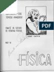 PSSC-TópicosAvançados-Cap06