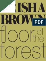 14-Trisha Brown Cuadernillo Esp