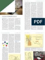 Article Feng Shui Gea