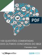 cms-files-5620-1446659558400+questões+com+gabarito+++100+questões+comentadas+dos+últimos+concursos+do+IBGE
