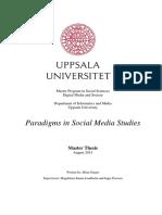 Thesis_final.pdf
