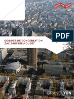 20150101_gl_partdieu_zac_partdieu_dossierconcertation.pdf