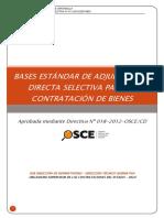 BASES ADS 11 porticos_20150519_180229_567 (1)