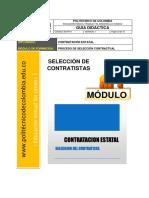 Doc (2)-Selección de Contratistas