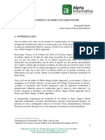 Delia Quilla - Robo agravado.pdf