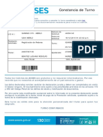ConstanciaDeTurno-20057567105.pdf