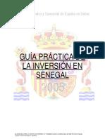 Guia Practica Del Inversor en Senegal_14597