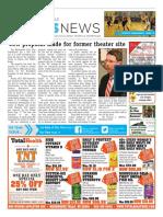 Menomonee Falls Express News 01/09/16