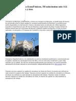 Cerrajeros Burriana Económicos, Tlf seiscientos seis 112 trescientos noventa y tres