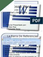 presentacinpowerpoint-110601101325-phpapp02