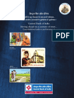 Central Bank of India-Annual Report 2011-12