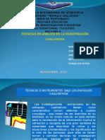 Categorizacion-triangulacion 2010 (1)