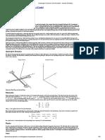 Quadcopter Dynamics and Simulation - Andrew Gibiansky