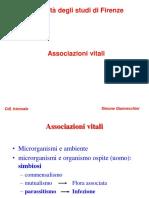 Rapporti_parassita-ospite_(lez._3-4)2014.pdf