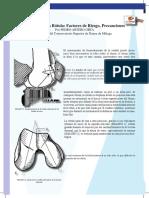 Dialnet-FisiologiaDeLaRotula-2955278